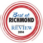 Best of Finalist_2014.indd