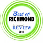 Best of Richmond_08 logo