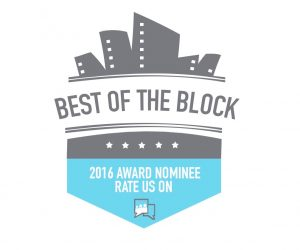 best-of-the-block-nominee-badge