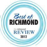 Best of Richmond_08 logo